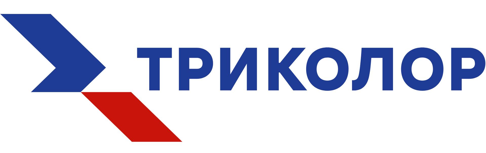 райффайзенбанк кредит наличными онлайн заявка омск